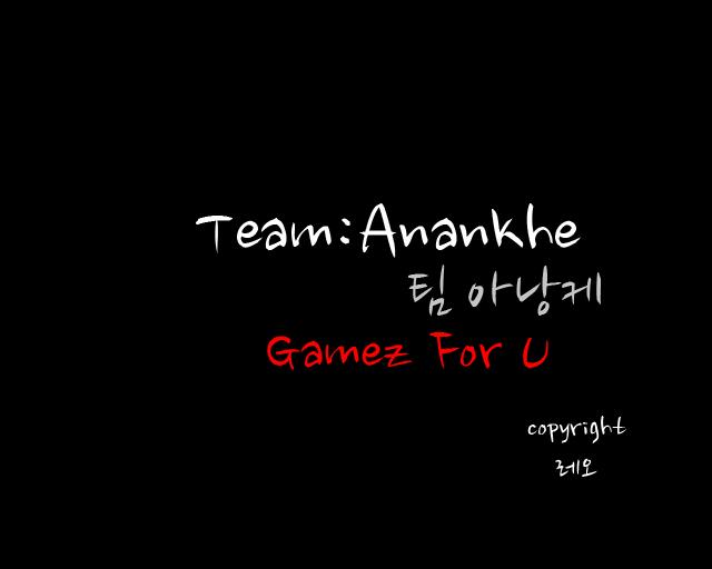 TeamAnankhe.png