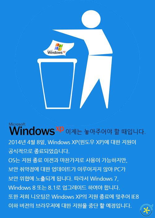 nioting_winxp_end.jpg