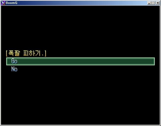K-20110202-182739-0.jpg