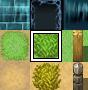 select_Tile1.PNG