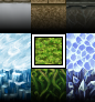 select_Tile2.PNG